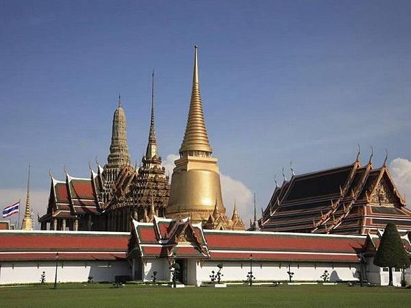 IMG_001玉佛寺 (Wat Phra Kaew).jpg