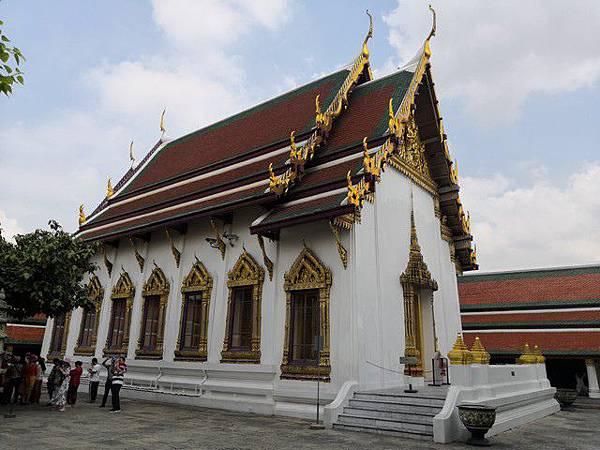 IMG_005金剛佛殿(Hor Phra Naga).jpg