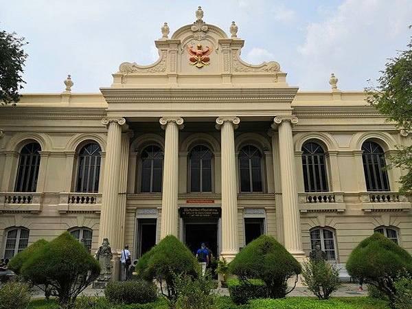 IMG_031玉佛寺博物館(Wat Phra Kaew Museum).jpg