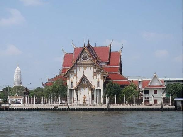 IMG_003金鐘寺(Wat Rakhang).jpg
