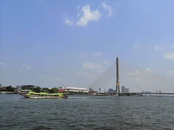 IMG_001拉瑪八世大橋(Rama VIII Bridge).jpg