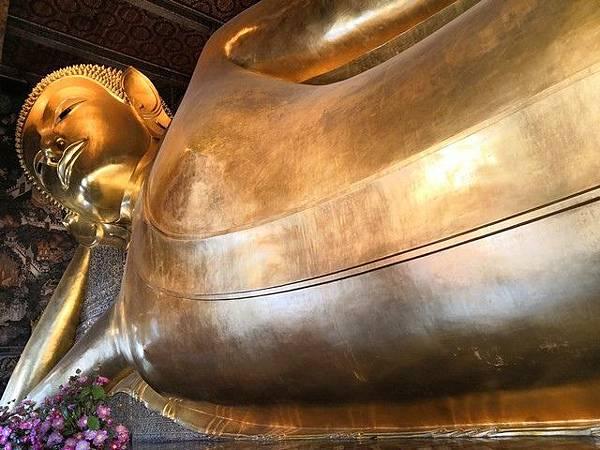 IMG_022臥佛(Wat Pho).jpg
