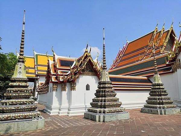 IMG_020臥佛寺(Wat Pho).jpg