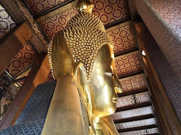 IMG_025赛亚斯佛(Phra Buddha Saiyas).jpg