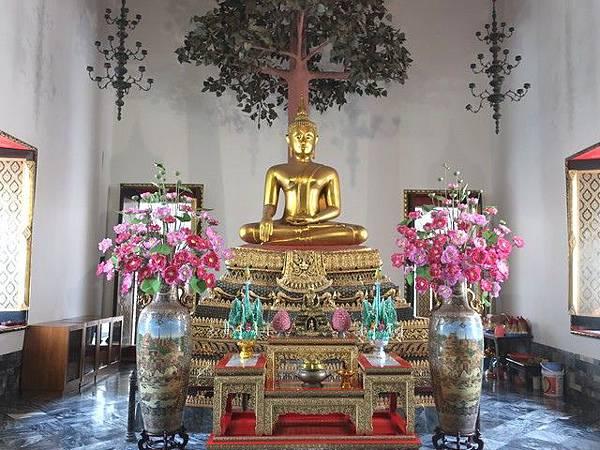 IMG_033摩罗毗柴佛(Phra Buddha Maravichai).jpg