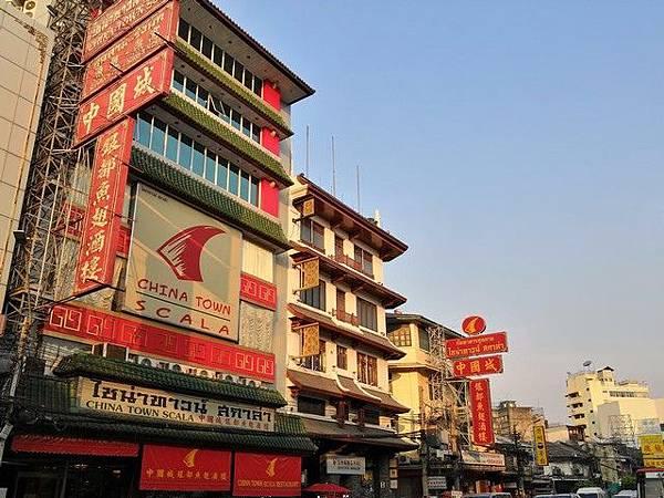 IMG_035中國城(Yaowarat Road).jpg