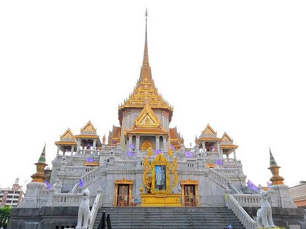 IMG_037金佛寺(Wat Traimit).jpg