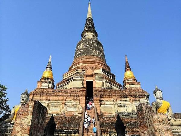 IMG_002崖差蒙空寺(Wat Yai Chai Mongkhon).jpg