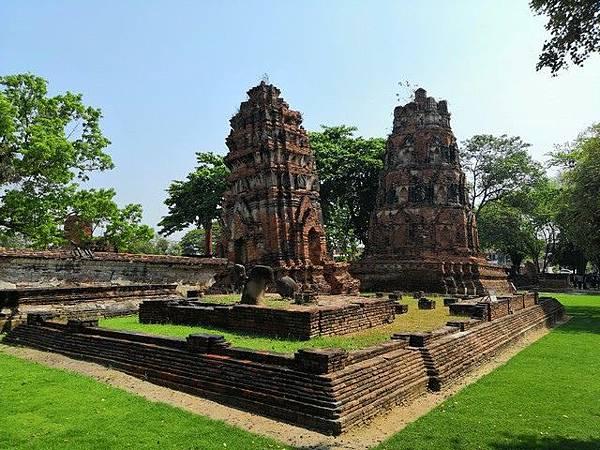 IMG_012瑪哈泰寺(Wat Mahathat).jpg