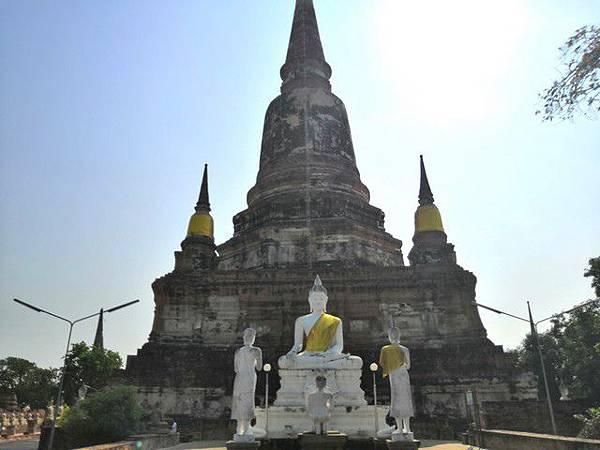 IMG_010大勝利吉祥寺(Wat Yai Chai Mongkhon).jpg