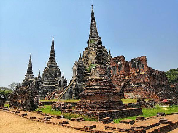 IMG_031帕席桑碧寺(Wat Phra Si Sanphet).jpg