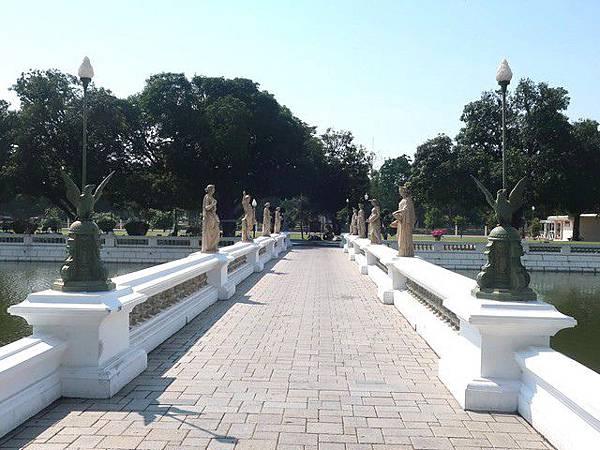 IMG_043雕像橋(Doll Bridge).jpg