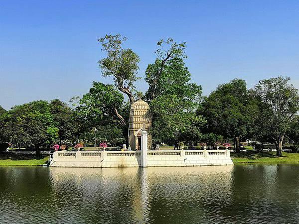 IMG_042高棉風格的石神殿(Ho Hem Monthian Thewarat).jpg