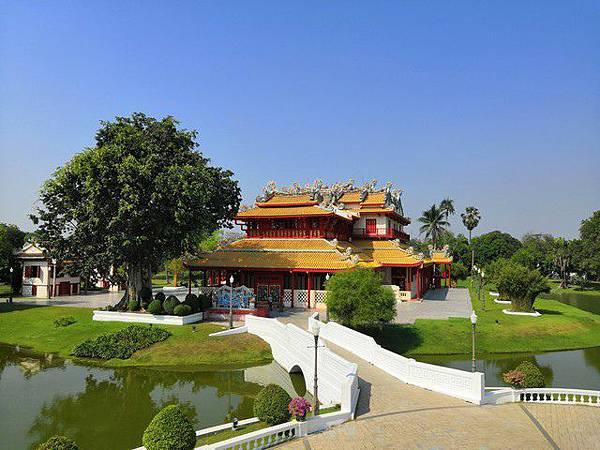 IMG_048中國式宮殿(Phra Thinang Wehart Chamrun).jpg