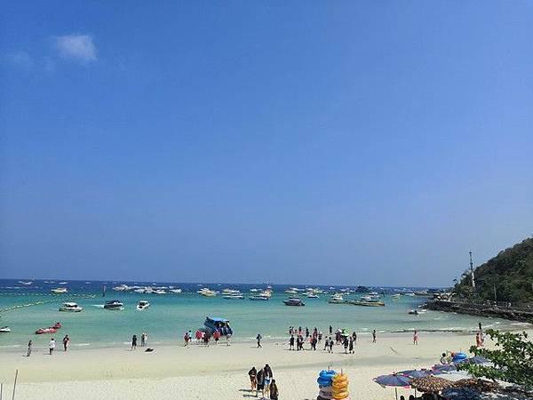 IMG_004格蘭島(Coral Island).jpg