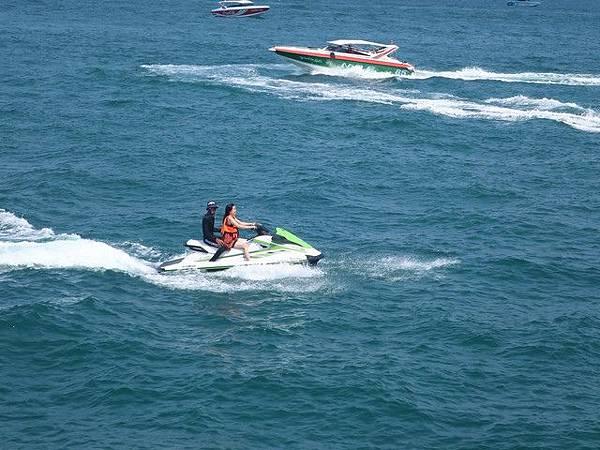IMG_013水上摩托車(Jet Ski).jpg