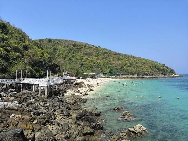 IMG_024塔汶海灘(Tawaen Beach).jpg