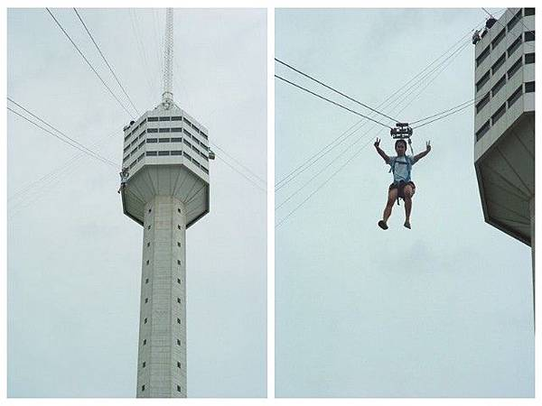 IMG_037高空滑樓(Pattaya Park Tower).jpg