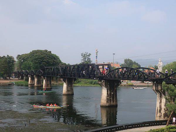 IMG_001桂河大橋(River Kwai Bridge).jpg