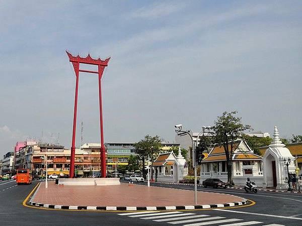 IMG_001大鞦韆(Giant Swing).jpg