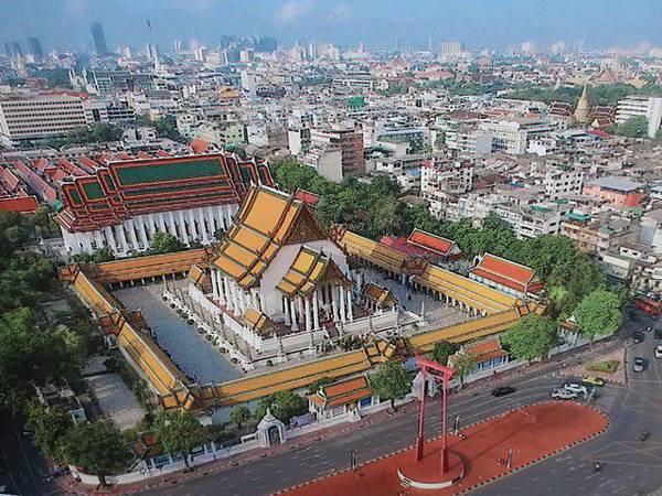 IMG_002蘇泰寺(Wat Suthat).jpg