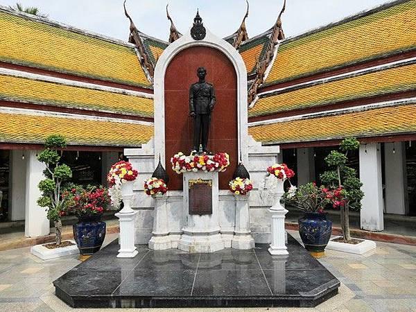 IMG_004拉瑪八世(The Rama VIII).jpg