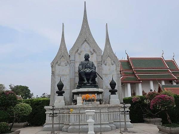 IMG_009拉瑪三世(The Rama III).jpg