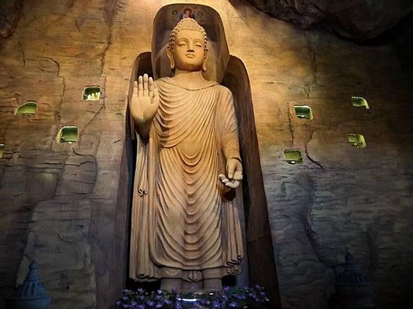 IMG_016巴米揚洞穴(Bamiyanguha).jpg