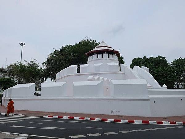 IMG_014曼哈坎堡(Mahakan Fort).jpg