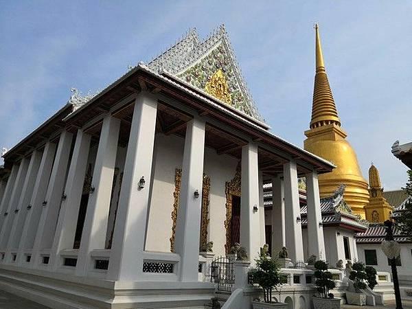 IMG_029波穩尼威寺(Wat Bowonniwet Wihan).jpg