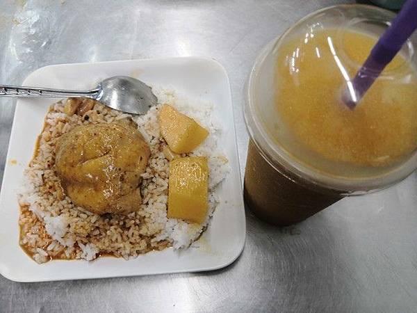 IMG_033泰式咖哩飯(Massaman Curry Rice).jpg