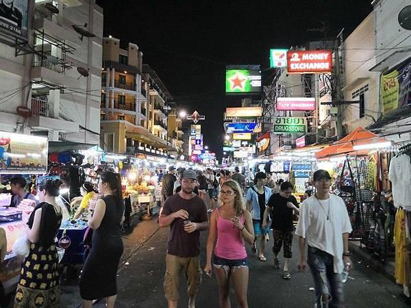 IMG_032考山路(Khao San Road).jpg
