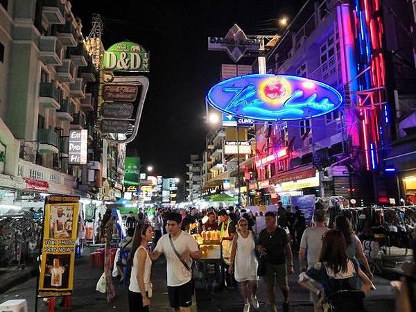 IMG_037考山路(Khao San Road).jpg