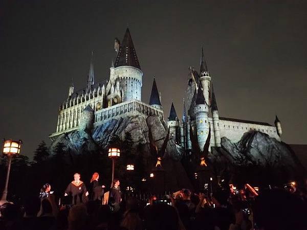 IMG_028哈利波特(Harry Potter).jpg