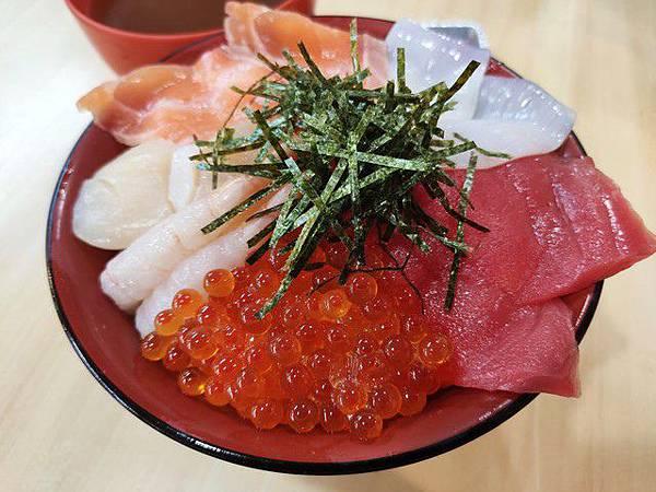 IMG_036海鮮丼.jpg