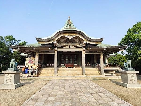 IMG_048豐國神社拜殿.jpg
