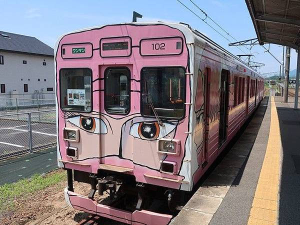 IMG_003忍者列車.jpg