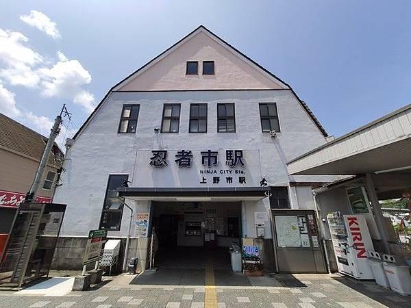 IMG_006上野市駅.jpg