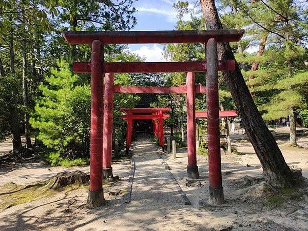 IMG_034城山稲荷神社.jpg