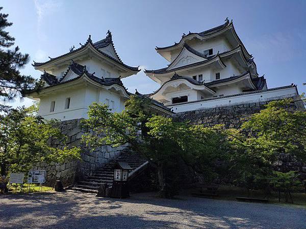 IMG_036伊賀上野城.jpg