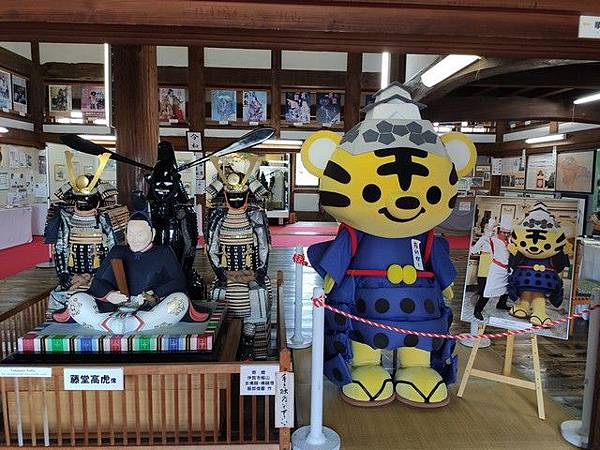 IMG_037藤堂高虎雕像.jpg