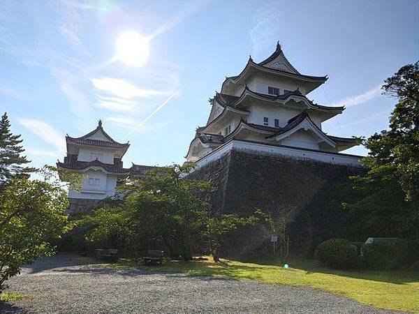 IMG_043伊賀上野城.jpg