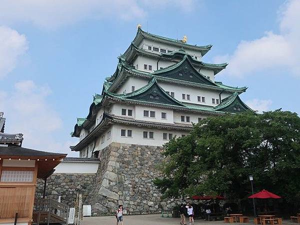 IMG_001名古屋城.jpg