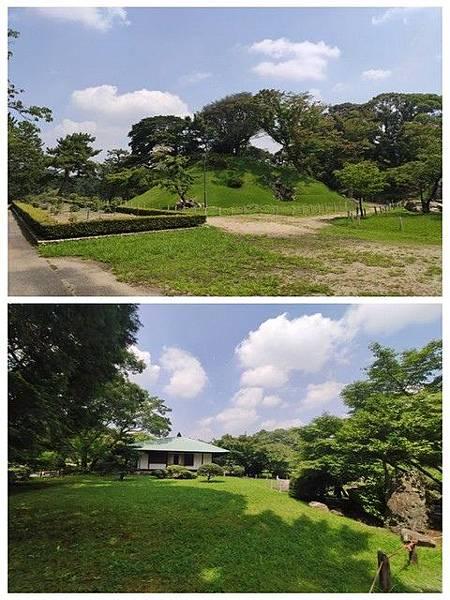 IMG_006二之丸庭園、茶亭.jpg