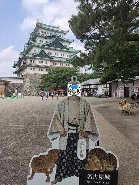 IMG_012德川家康.名古屋城.jpg
