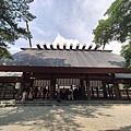 IMG_023熱田神宮本宮.jpg