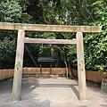 IMG_033下知我麻神社.jpg