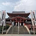 IMG_034大須觀音寺.jpg