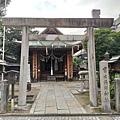 IMG_043富士淺間神社.jpg