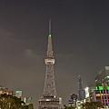 IMG_049名古屋電視塔.jpg